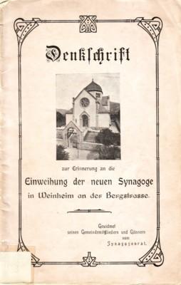 http://www.juden-in-weinheim.de/bilder/gebaeude/ehretstrasse-5-denkschrift-zur-einweihung-1906.jpg
