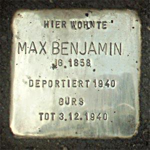 http://www.juden-in-weinheim.de/bilder/stolpersteine/benjamin-max-stolperstein.jpg