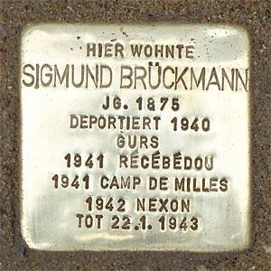 http://www.juden-in-weinheim.de/bilder/stolpersteine/brueckmann-sigmund-stolperstein.jpg