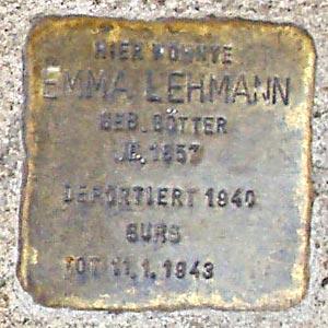 http://www.juden-in-weinheim.de/bilder/stolpersteine/lehmann-emma-stolperstein.jpg
