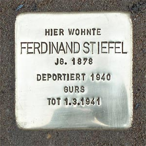 http://www.juden-in-weinheim.de/bilder/stolpersteine/stiefel-ferdinand-stolperstein.jpg